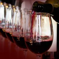 winetastinginnice